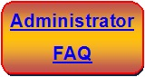 Button to Administrator FAQ