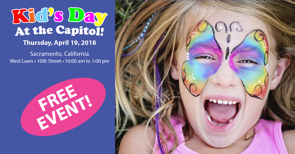 Kids Day FB Event 1200x628