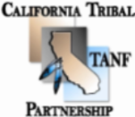 Picture of CA TribalTANF logo