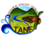 Picture of Hoopa Valley Tribe logo