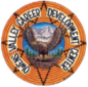 Picture of Owens Valley logo