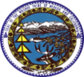 Picture of Washoe logo