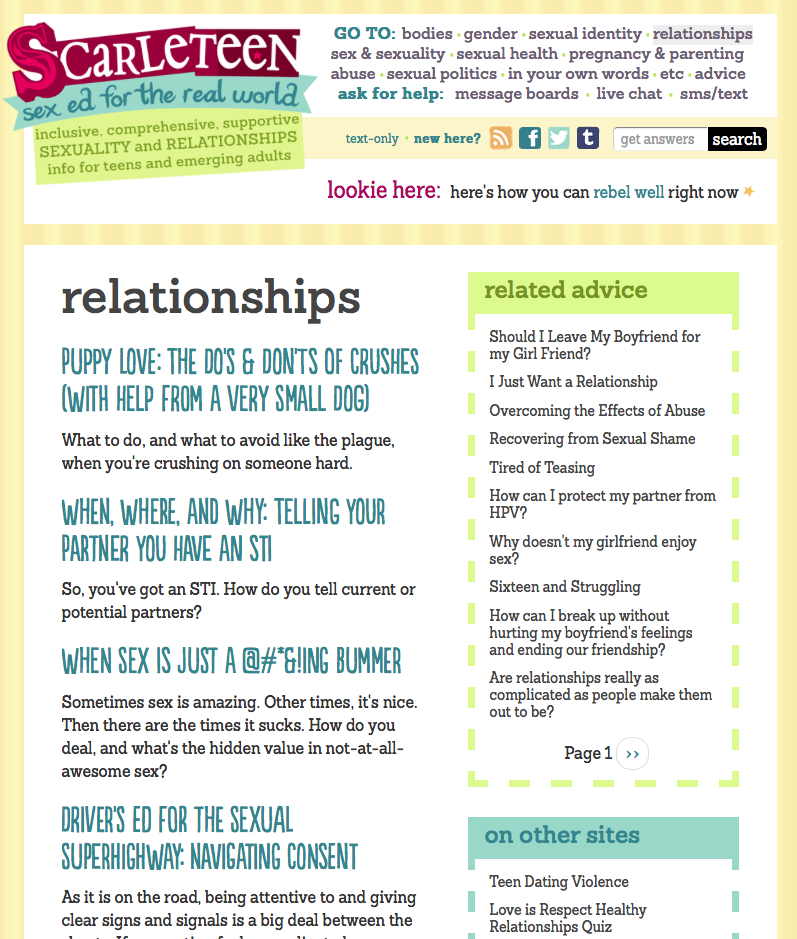 image relating to Healthy Relationship Quiz Printable named Information and facts Materials \u003e CDSS Packages \u003e Foster Treatment \u003e Social