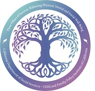 Transition Age Youth Tree Logo
