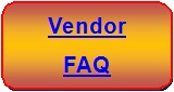 Button to Vendor FAQ