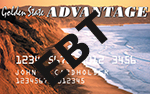 california-ebt-card