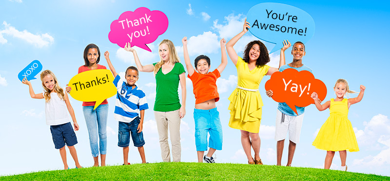 kids_with_thank_you_signs636120814575206938