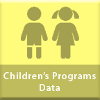 Children's Programs Data