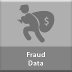 Fraud Data